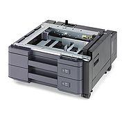 KYOCERA - PF7100 2X500BL Kopierer / MFP
