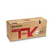 KYOCERA - TK5280M VB-Material Drucker