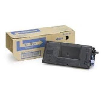 KYOCERA - TK-3150 VB-Material Kopierer / MFP