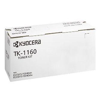 KYOCERA - TK1160 VB-Material Drucker