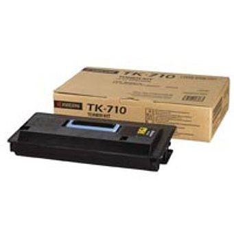 KYOCERA - TK710 VB-Material Drucker