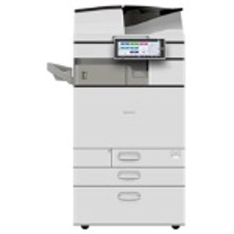 RICOH - IMC3000 ARDF Kopierer / MFP