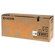 KYOCERA - TK5270Y VB-Material Drucker