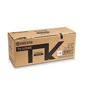 KYOCERA - TK5290K VB-Material Drucker