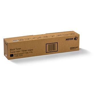 XEROX - Toner VB-Material Kopierer / MFP