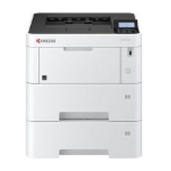 KYOCERA - P3145DN ECOSYS Drucker