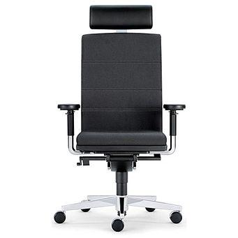 SEDUS - MR. 24 MR-102 Sitzmöbel