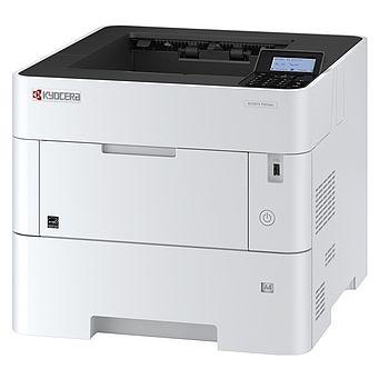 KYOCERA - P3155DN ECOSYS Drucker