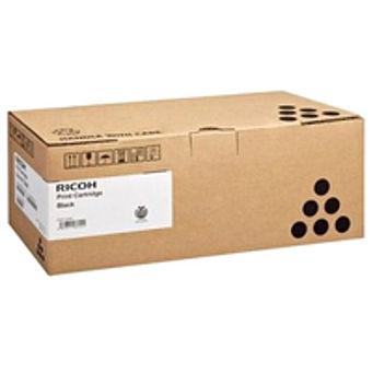 RICOH - TONER RICOH VB-Material Drucker