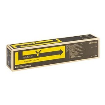 KYOCERA - TK-8305Y VB-Material Kopierer / MFP