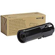 XEROX - TONER XEROX VB-Material Drucker