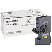 KYOCERA - TK-5240K VB-Material Drucker