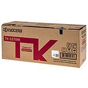 KYOCERA - TK5270M VB-Material Drucker