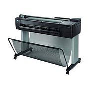 HP - T730 DESIGNJET HP Großformat / Plotter