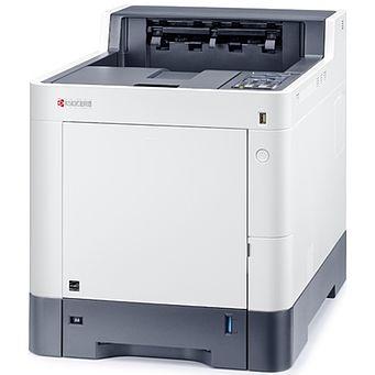 KYOCERA - P6235CDN KYOCERA Drucker