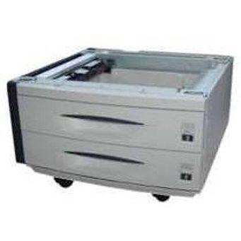 KYOCERA - PF700 Drucker