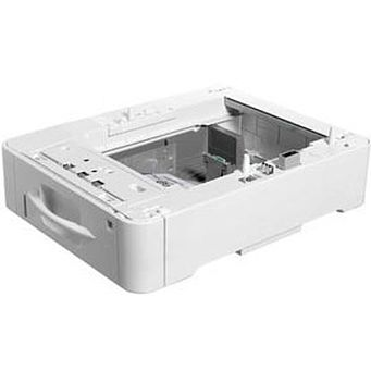 RICOH - TK1240 (1X500BL) Drucker
