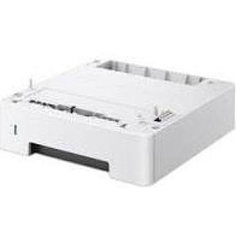 KYOCERA - PF3110 (1X500BL) Drucker