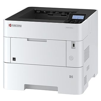 KYOCERA - P3150DN ECOSYS Drucker