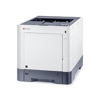 KYOCERA - P6230CDN ECOSYS Drucker