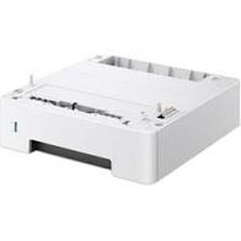 KYOCERA - PF1100 (1x250BL) Drucker