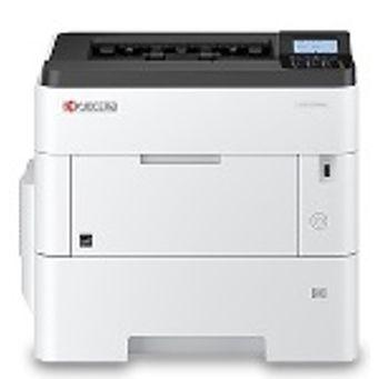 KYOCERA - P3260DN ECOSYS Drucker