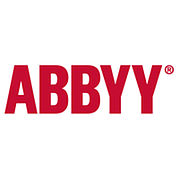 ABBYY - ABBYY FINEREADER 15 Software