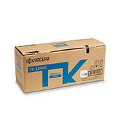 KYOCERA - TK5290C VB-Material Drucker