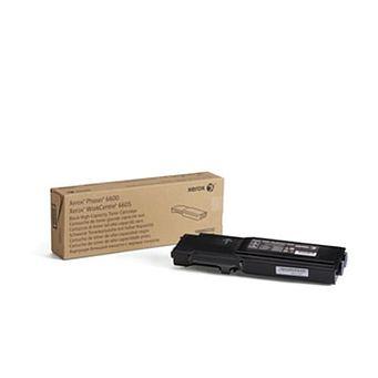 XEROX - Toner schwarz VB-Material Kopierer / MFP