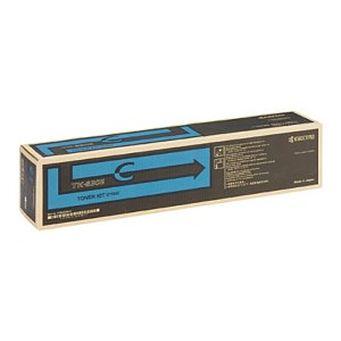 KYOCERA - TK-8305C VB-Material Kopierer / MFP