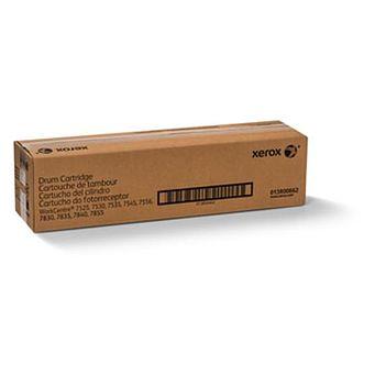 XEROX - DRUM CARTRIDGE VB-Material Kopierer / MFP