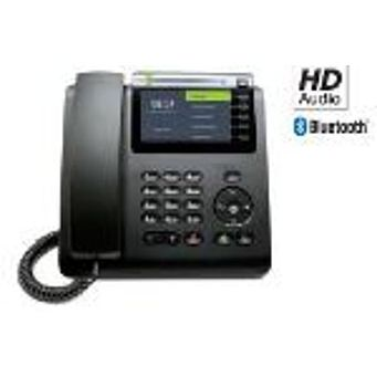 SWYX SOLUTIONS GMBH - L66 TFT SWYX Telefonanlagen