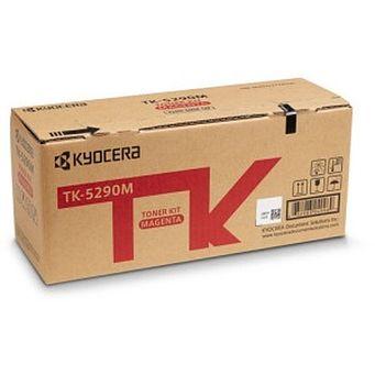 KYOCERA - TK5290M VB-Material Drucker