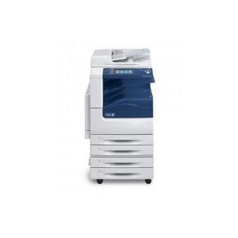XEROX - C7025V_T VERSALINK Kopierer / MFP