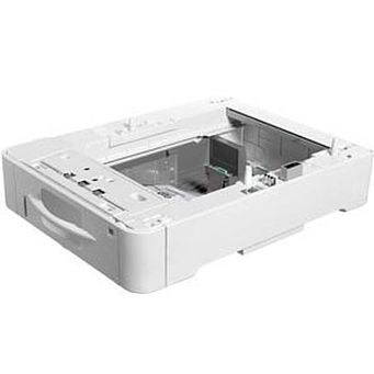 RICOH - TK1230 (1X250BL) Drucker