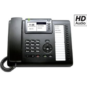 SWYX SOLUTIONS GMBH - SWYX L64 Telefonanlagen