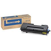 KYOCERA - TK7300 VB-Material Drucker