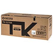 KYOCERA - TK5270K VB-Material Drucker