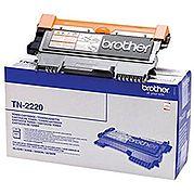 BROTHER - TN2220 BROTHER VB-Material Kopierer / MFP
