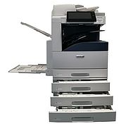 XEROX - C8030V_T ALTALINK Archiv