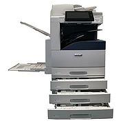 XEROX - C8030V_T ALTALINK Kopierer / MFP