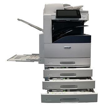 XEROX - C8030V_F ALTALINK Kopierer / MFP