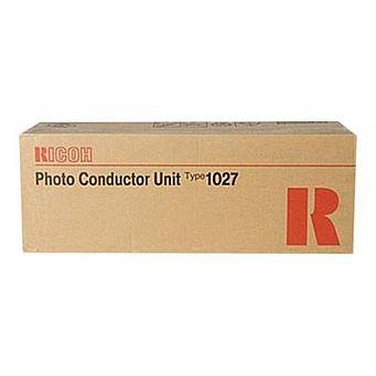 RICOH - PCU Type 1027 VB-Material Kopierer / MFP